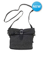 BENCH Womens Halfpipe Bag jet black