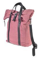BENCH Womens Halfpipe Beach Bag cerise