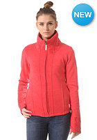 BENCH Womens Hallrule B Sweatjacket formula one - marl