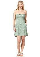 BENCH Womens Hammerton Dress basil marl
