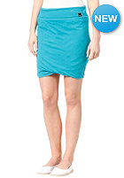 BENCH Womens Hank B Skirt capri breeze