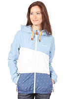 BENCH Womens Higgly  Jacket allure