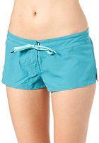 BENCH Womens Hottee Boardshort biscay bay