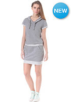BENCH Womens Howlet Dress monument