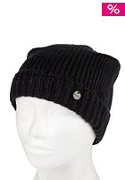 BENCH Womens Hunts Beanie black