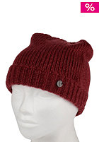 BENCH Womens Hunts Beanie port