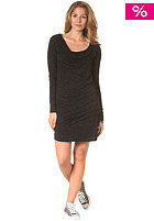 BENCH Womens Izio Dress black
