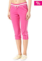 BENCH Womens Jatseta Pant raspberry rose