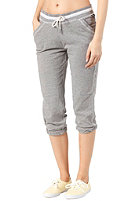BENCH Womens Jatseta Pant stormcloud marl