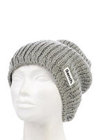 BENCH Womens Jayme Beanie griffin