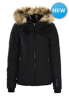 BENCH Womens Jubilance Jacket black