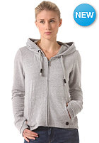 BENCH Womens Juma Sweat griffin marl