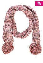 BENCH Womens Karson Scarf wind chime
