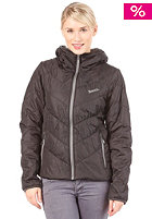 BENCH Womens Kat Jacket black