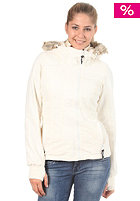 BENCH Womens Kidder C Jacket pristine
