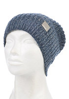 BENCH Womens Lacoon B Beanie midnight navy