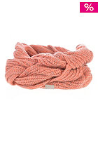 BENCH Womens Lacoon B living coral