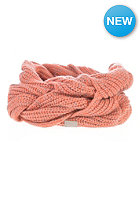 BENCH Womens Lacoon B Scarf living coral