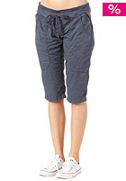 BENCH Womens Laundryday Pant dark denim