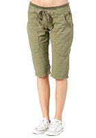 BENCH Womens Laundryday Pant olivine