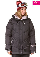 BENCH Womens Lauree Snow Jacket nine iron