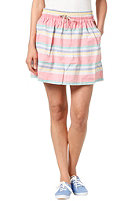 BENCH Womens Legal Limits Skirt georgia peach