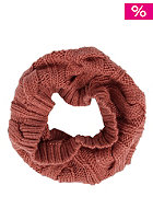 BENCH Womens Levigny Scarf ash rose