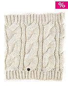 BENCH Womens Levigny Scarf sleet marl