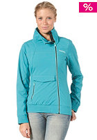 BENCH Womens Little Lever Jacket biscay bay