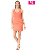 BENCH Womens Lollyice coral