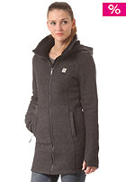 BENCH Womens Loris black marl