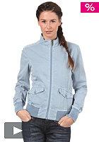 BENCH Womens Lottie Jacket ashley blue