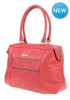 BENCH Womens Lukbak Bag american beauty