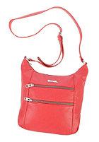 BENCH Womens Lukbak Bag american beauty