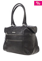 BENCH Womens Lukbak Bag liquorice