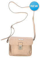 BENCH Womens Malke Bag chinchilla