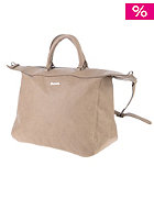 BENCH Womens Malke Bag chinchilla