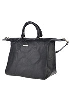 BENCH Womens Malke Bag jet black