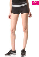 BENCH Womens Marciah jet black