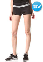 BENCH Womens Marciah Short jet black