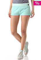 BENCH Womens Marge aruba blue