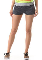 BENCH Womens Marge Short total eclipse