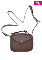 BENCH Womens Marnz Bag chocolate brown