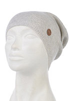 BENCH Womens Mellba Beanie pale grey marl