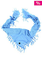 BENCH Womens Messun Scarf azure blue