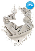 BENCH Womens Messun Scarf london fog