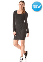 BENCH Womens Mija Dress jet black