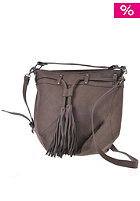 BENCH Womens Mische Bag chocolate brown