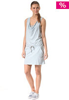 BENCH Womens Mixxie celestial blue