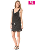 BENCH Womens Mixxie jet black
